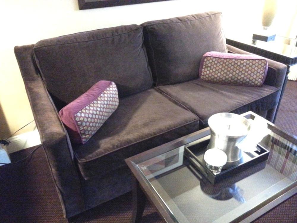Full Size Sleeper Sofa Preferred Hospitality Services