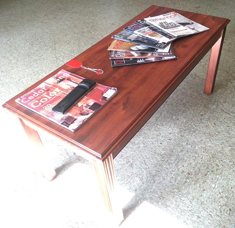 Home Decor Furniture And Flooring Liquidators Reviews